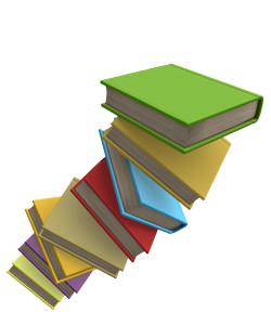 Inwestowanie na giełdzie: od jakich książek zacząć?