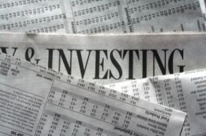 Jak inwestować i nie tracić czasu?