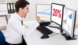 Pianka w inwestowaniu w akcje (i nie tylko)