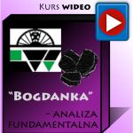 Bogdanka - analiza fundamentalna
