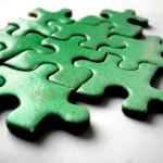 Metody konsolidacji - pułapki i szanse dla inwestorów